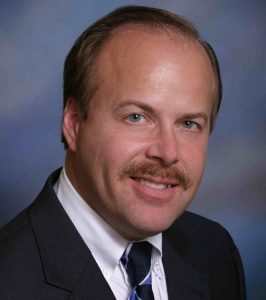 Gary C. Dahle - Attorney at Law