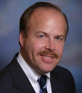 North Dakota Real Estate Lawyer - North Dakota Transfer on Death Deeds
