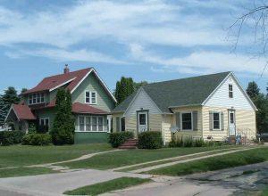 Minnesota Residential Real Estate Purchase Agreements - Earnest Money