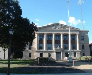 Liability of an Attorney-in-Fact - Minnesota Powers of Attorney