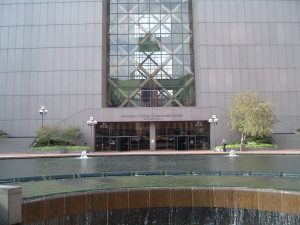 Minnesota Probate Administration