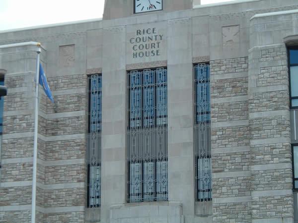 Minnesota Statutory Short Form Power Of Attorney Gary C Dahle